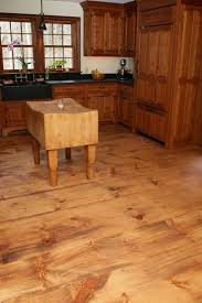 Fabulon Floor Finish Home Depot by This Is Newly Sawn Eastern White Pine With A Darker Stain Applied
