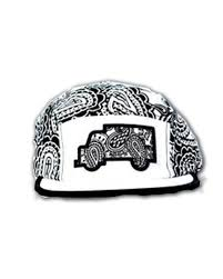 Trukfit Bandana Paisley Truck Stop 5-Panel (White) - The Hideout ... New Breed Of Truck Stop Tote Bag For Sale By Underwood Archives A Homestyle Feast In Small Town Oklahoma Copan Okwu Eagle Ram Trucks Bay Area San Leandro Chrysler Dodge Jeep Ram App Aims To Help Truckers Find Parking Places Off Of The Highway 2015 Volvo White Vnx 630 Fn911773 Best Service Big David Pea Company Owner One Trailer Sales Linkedin Caaictruckstop Castaic Need Propane We Have South Carolina Antonio Paz Youtube Gas Station For Nationwide Brokerage Group Axe Anas Eater Maine Spooks Pittsburgh Claysville Invesgation