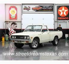 Unique 1972 Pickup Trucks For Sale | Diesel Dig