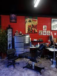 electric chair tattoo ideas chair design tattoo chair suppliers