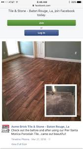 American Marazzi Tile Denver by 26 Best Flooring Images On Pinterest Flooring Ideas Hardwood