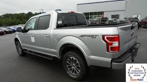 2018 Ford F-150 For Sale Near Albany, NY - RC Lacy Ford Recalls 2018 Trucks And Suvs For Possible Unintended Movement 2015 F150 Sfe Highest Gas Mileage Model For Alinum Pickup First Drive Review Digital Trends New Sale In Edmton Koch Lincoln Roush Price Specs Automotive History 1979 Indianapolis Speedway Official Truck Sideline Stripes Special Edition Appearance Package Xl Vs Xlt Lariat Raptor King Ranch Vehicle Specific Style Series Force One Allnew Police Responder Pursuit 50l V8 4x4 Supercrew Car Driver 2003 Prices
