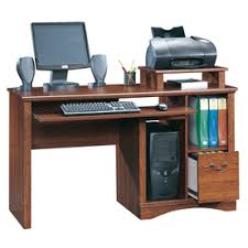 Sauder Desks At Walmart by Shop Desks At Lowes Com