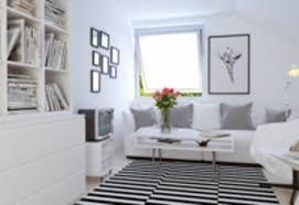gebrauchte ikea möbel im kaufen oder verkaufen