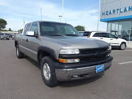 New & Pre-Owned Chevy Models For Sale In Minnesota 1966 Chevy C10 Fleetside Pickup Truck 124 Scale Classic Diecast 2016 Colorado Special Models Dressed To Impress 2018 Chevrolet Silverado 1500 Indepth Model Review Car And Driver Quick 5559 Task Force Truck Id Guide 11 Trucks History 1918 1959 New Preowned For Sale In Minnesota General Motors 19 Sees Pricing Drop On Volume Uftring Washington Il Chevrolets For Used Cars Tunes Four 2019 Calls Them Concepts Amazoncom Maisto 127 Scale Diecast Vehicle A Comparison Between Ram Vs Ford F150 2017 Fort Smith Ar
