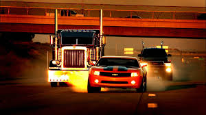 Transformers Ironhide Gmc Truck Transformers4_1371105080 Gmc Truck Transformers For Sale Positive Used Topkick C4500 Gm Kills Ironhide Ceases Production Of Topkick Kodiak From For Tdjkx File 3 Dark Of The Moon Car List Camaro Wallpaper Gmc Sierra 3500hd Crew Cab Specs 2008 2009 2010 2011 2012 Truckreal Transfoermobility Svm Youtube 1971 Custom 1500 Shortbed Red Hills Rods And Choppers Inc Collecticonorg Filming In Full Effect 2016 Chevrolet Colorado Canyon Edge Closer To Market