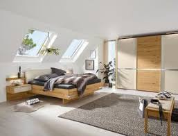 luxus schlafzimmer komplett im set kaufen bei betten at