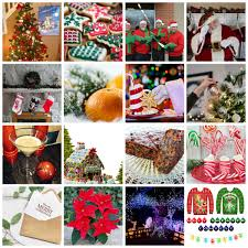 Avon Collectibles Christmas Ornaments Wwwtopsimagescom