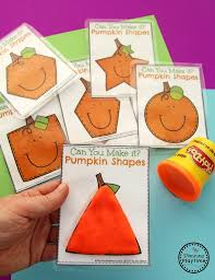 Spookley The Square Pumpkin Book Read Aloud by Spookley The Square Pumpkin Activities For Kids Kindergarten