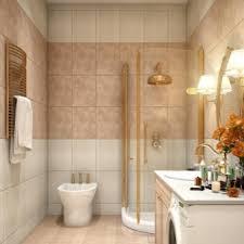 sanitär platzierung im badezimmer funktionen und regeln do