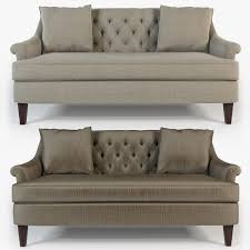Crate And Barrel Verano Sofa Slipcover by Crate And Barrel Davis Apartment Sofa Best Home Furniture Decoration