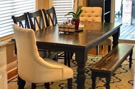 X Back Dining Room Chairs For Your Ideas