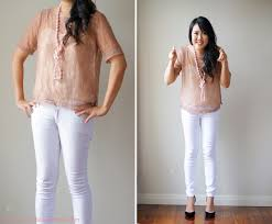 jeans top dress images image gallery hcpr