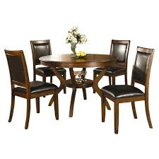 Wayfair Furniture Clearance Sale Medium Size Of Patio Phoenix Closeout Outdoor