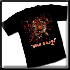 T-Shirt - 'The Barn Baddies' – The Barn Merch Store Apacheland Barn Superstion Mountain Lost Dutchman Museum Diy Design Fanatic Pottery Inspiration Minnesotas Largest Candy Store The Big Yellow Ole Smoky History Tennessee Moonshine Pole Building Photos Yard Great Country Garages My Favorite White Christmas Candles Active Spirit Modern Double Door Hdware Kit April 2015 Sober Sous Chef 109 Best Sliding Doors Images On Pinterest Interior Barn And From So Many Items Waiting For You At The