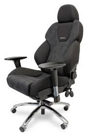 Bungee Office Chair With Arms by Furniture Comfortable Ergonomic Black Leather Executive Office