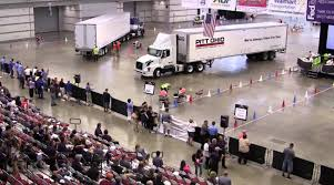Cdl Truck Driving Schools In Philadelphia Pa   Gezginturk.net Coinental Truck Driver Traing Education School In Dallas Tx 5 Driving Advertising Mistakes Free Schools How To Pay For Cdl Roadmaster Drivers Teamsters Local 294 Traing Class A Air Brake Test Youtube Unhook A Semitrailer Lince Trainer Roehl Transport Roehljobs Cr England Career Premier Missouri Semi Southwest Phoenix Arizona Third Party