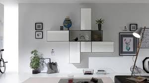 now by hülsta regalelement now to go große box mit tür optimal auch als kleiner sekretär im home office nutzbar kaufen otto