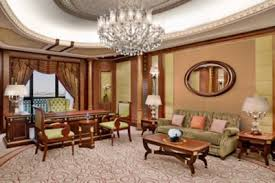 luxushotels in jeddah the ritz carlton jeddah