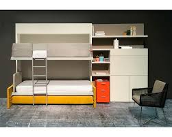 Clei Murphy Bed by Murphy Bed Couch Decor Around The World