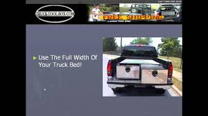 HD Series Pickup Truck Tool Box - Review - YouTube Undcover Swingcase Truck Box Review Motousa Youtube Best 3 Jobox Tool Boxes Fding The With Reviews 2016 2017 Husky Tsc Stores Boxestsc Black 2013 F150 Truck Tool Box Install And Review In Less Than 5 Plastic Equipment Accsories How To Decorate Bed Redesigns Your Home More Dewalt Low Profile Resource Mar 2018 Er S And
