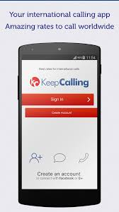 Amazon.com: KeepCalling – Best International Calling App | Your ... 2012 Free Pc To Phone Calls Voip India Wechat Out Voip Feature Now Rapidly Expanding Around The World Claim Skype Intertional Call Credit Make Global Cheap Singorecheap Call Rates Ahoy Voipfree Callscheap How Calls Without Internet Patent Us20140036731 Method And Apparatus For Providing Dynamic Cheap Intertional Using Flicall Apps Android Ios Low Ctention Nbn No More Slow Downs By 10mates
