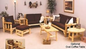 Rustic Of Formal Living Room Furniture Sets Design With Victorian