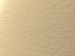 Zinsser Popcorn Ceiling Patch Video by Orange Peel Texture What Is It
