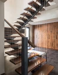 100 Mountain Design Group Modern By Pearson OOTD Magazine