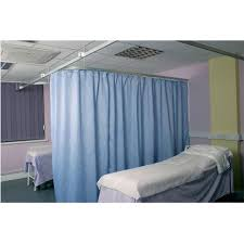 Cubicle Curtain Track Manufacturers by Curtain Track Manufacturer From Mumbai