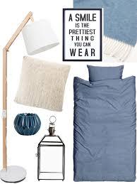 perfekt fürs schlafzimmer blau trifft taubengrau wohnidee