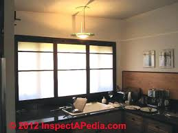 picturesque commercial kitchen lighting requirements photos