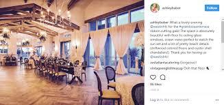 Floor Plan For A Restaurant Colors Hilton Head Wedding Venues The Westin Hilton Head Island Resort