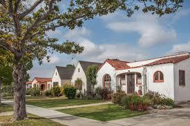 100 Long Beach Architect Latest News Heritage