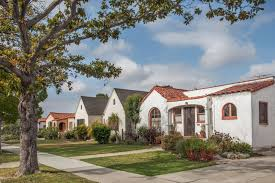 100 Long Beach Architect Historic Districts Heritage