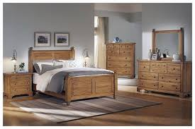 Vaughan Bassett Bedroom Sets by Vaughan Bassett For Well Crafted Bedroom Furniture