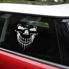 Tancredy 3D Skull Stickers 15.9*17.7cm Car Stickers & Decals Car ... Decals For Cars And Trucks 11 Best Images About Windshield On Car Visor Decal Sticker Graphic Window How To Apply A Sun Strip Etc Youtube Supplies Creative Hot Charm Handmade 2017 New Laser Reflective Letters Auto Front Dodge Challenger Graphicsstripesdecals Streetgrafx Product Gmc Truck Motsports Windshield Topper Window Decal Sticker Dirty Stickers Amazoncom Dabbledown Like My Ex Buy 60 Supergirl V4 Powergirl Girl Dc Comics Logo Printed Yee 36 Granger Smith Store Quotes Quotesgram