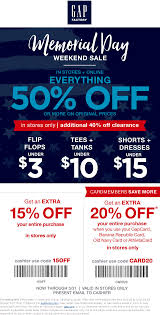 Baby Gap Discount - The Celebrity Theater Pinned November 6th 50 Off Everything 25 40 At Carters Coupons Shopping Deals Promo Codes January 20 Miele Discount Coupons Big Dee Tack Coupon Code Discount Craftsman Lighting For Incporate Com Moen Codes Free Shipping Child Of Mine Carters How To Find Use When Online Cdf Home Facebook Google Shutterfly Baby Promos By Couponat Android Smart Promo Philippines Superbiiz Reddit 2018 Lucas Oil
