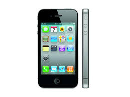 How to set a Passcode Lock on the iPhone 4 iPhone 4 User Guides