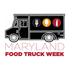 Maryland Food Truck Week - Home | Facebook First Female Driver Of The Year Baltimore Sun Ayd Transport Iowa Motor Truck Association Food Hubs Prince Georges County Md Ost Trucking Inc Cargo Freight Company Maryland Curriculum Vitae Glen F Reuschling Actar 1318 Crash Scene Ross Contracting Mt Airy 21771 Mount How Trouble Trucks Carry On From Old Number 13 To Big Bill 1 And Governor Hogan Attends Mm Flickr Regional Associations Nfta
