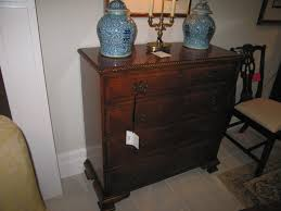 Product List Kindel Fniture Cherry Banquetstyle Ding Room Table 1960s Breakfront Cabinet Rigakublogcom Details About L46708ec Set Of Kindel Shield Back Carved Mahogany Chairs Vintage Belvedere Spoonback Of 6 Rare Sofas Storage Cabinets More Hickory Chair Bedroom Chest 156673 Studio 882 The Arts French Country 4 Regency Style Wall Mirror Thomasville Fniture Tableau Collection Cane Arm 70195 233246 One Drawer Lamp Side End From Philly Pladelphia Attic