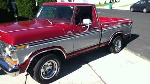Ford F100 Custom 78 - YouTube 1978 Ford F250 Pickup Truck Louisville Showroom Stock 1119 1984 Alternator Wiring Library 1970 To 1979 For Sale In 78 Trucks Trucks 4x4 Showrom 903 F100 Dream Car Garage Pinterest F150 Custom Store Enthusiasts Forums Maxlider Brothers Customs Ford Perkins Mud Bog Youtube 34 Ton For All Collector Cars Super Camper Specials Are Rare Unusual And Still Cheap