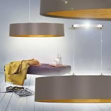 design hängele pendelleuchte esszimmer leuchten wohn