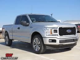 2018 Ford F-150 STX RWD Truck For Sale In Pauls Valley, OK - JKE06624 Used 2018 Chevrolet Silverado 1500 Lt Rwd Truck For Sale In Pauls 2017 Ram Lone Star 4x4 Valley Ok Blue Flame 2011 Ford F150 Svt Raptor Crew Cab Pickup 4door 62l 4 Door Trucks On Cffbdeeaafabcbx On Cars Design Ideas 10 14t Removal Macs Huddersfield West Yorkshire 2010 Toyota Tundra Limited 57l For Sale Awesome One Of A Kind Door 1966 Chevy C60 I Found 2500 Tradesman Small Pickup Trucks Archives Best 2015 Nissan Frontier Overview Cargurus 2016 Chevrolet Hd Door For Sale 10963 Bmw Sedan 1494