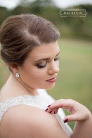 WEDDING Archives Danielson graphy