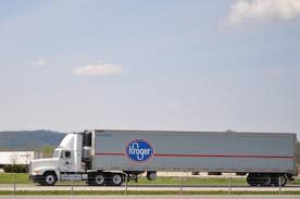 Pullin' For Kroger Bbt Logistics Inc Specialized Trucking Jobs Cdl Oversize Car Hauler Pay To Increase For Crete Shaffer Drivers May 1 2018 Cdl Truck Driver Job Description Resume Ideas Of Cover Letter Examples 2018s Best Worst Cities Drive In Report Truckers Take Dc Streets One Tased And Arrested Freymiller A Leading Trucking Company Specializing Transport America Chaing Otr Driving Heartland Express Awesome Sample Fice