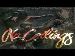 No Ceilings Mixtape Download Zip by Eminem Hopsin Big L Ab Lil Wayne Chance The Rapper Daft Punk