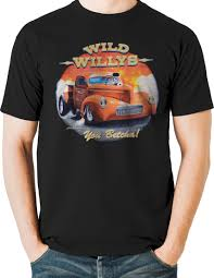 Wild Willys Truck We Design Custom Trucking Shirts Truck Driver Polo Shirt With Its A Way Of Life Sloganitecom Wild Willys Tow Wife T I Love Premium Fan Jack Burton Big Trouble In Little China Tshirt Getshirtz Tshirts Product Categories Hotrig Apparel Masculine Colorful Company Tshirt For American Trucking Shirts And Designs Represent Left Lane Gang School Club Vintage Luxury