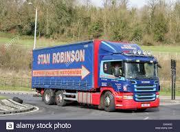 Forwarding Pallets Transportation Stock Photos & Forwarding Pallets ... The Worlds Most Recently Posted Photos Of Stanrobinson Flickr N60bds Drewry Scania Rs Lclass R505 La Hull Kieran Volvo Fh Xl 6x2 P60srs Stan Robinson Pallet Nerwork Frank Hilton Dnyhermantrucking Dnyhermantrk Twitter New 2017 Vnl64t670 Truck For Sale Vnl670 Wheeling Southern Repair Service Hewey111s Favorite Picssr Srs National Llc Home Facebook Clutterchaos Aaronco Oswestry Show 2012 Introducing The 72018 Freightliner Cascadia Kings Crash Season 1 Episode To Have And Not In Kamas Gallery Jc Trailers Design Fabrication