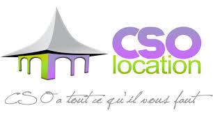 location matriel de cuisine amazing logo logo logo logo logo
